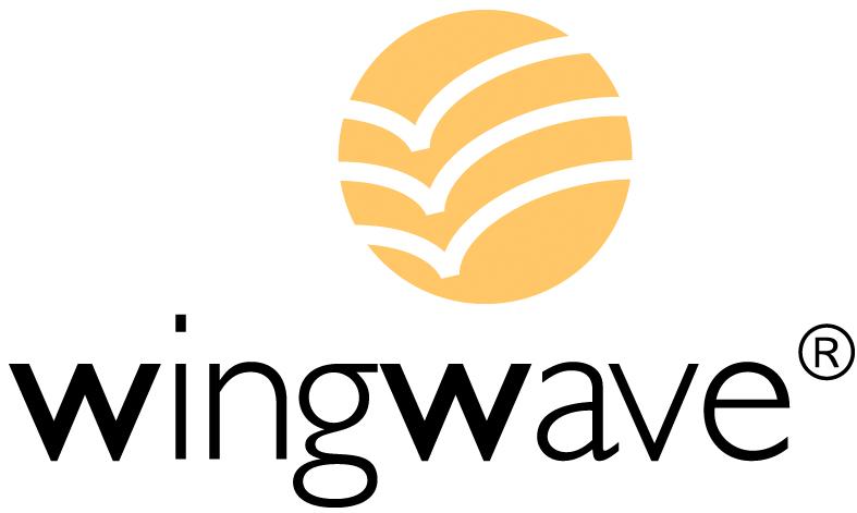 Logo-wingwave-für-Homepage